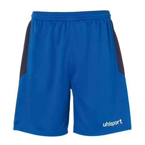 Short Uhlsport Goal Bleu/Marine