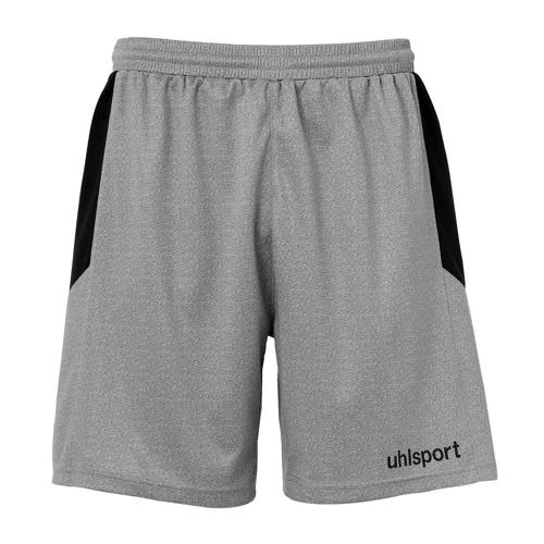 Short Uhlsport Goal Anthracite/Noir