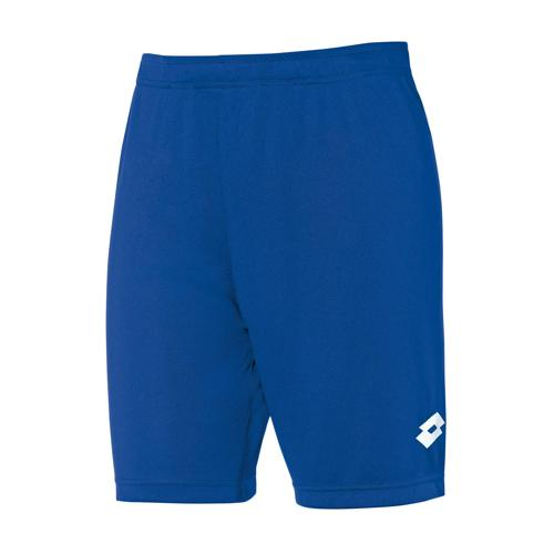 Short enfant Lotto Delta Royal