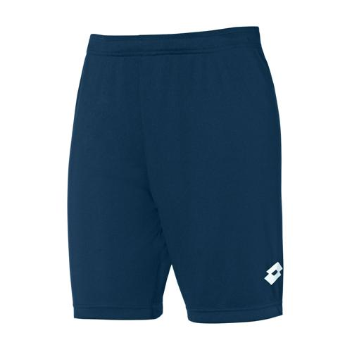 Short enfant Lotto Delta Marine