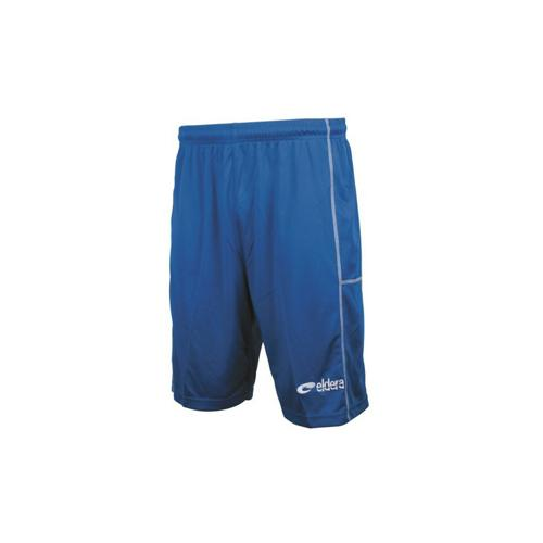 Short Eldera Cup Royal/Blanc