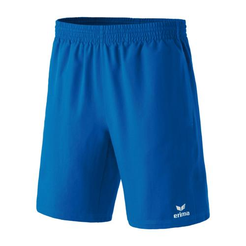 Short Erima Club 1900 Royal