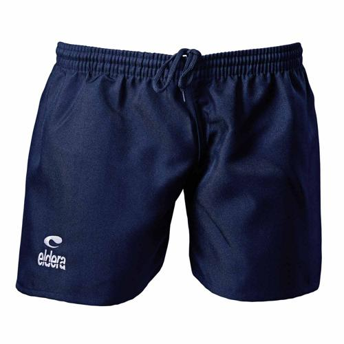 Short Eldera Drop Marine