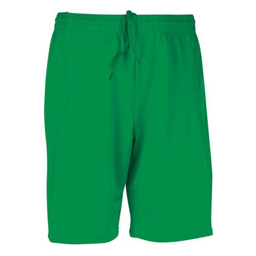 Short Now One Vert