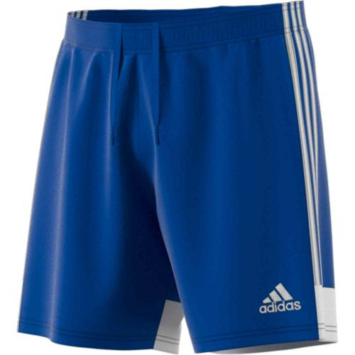 Short Tastigo 19 royal/blanc ADIDAS