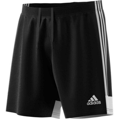 Short Tastigo 19 noir/blanc ADIDAS