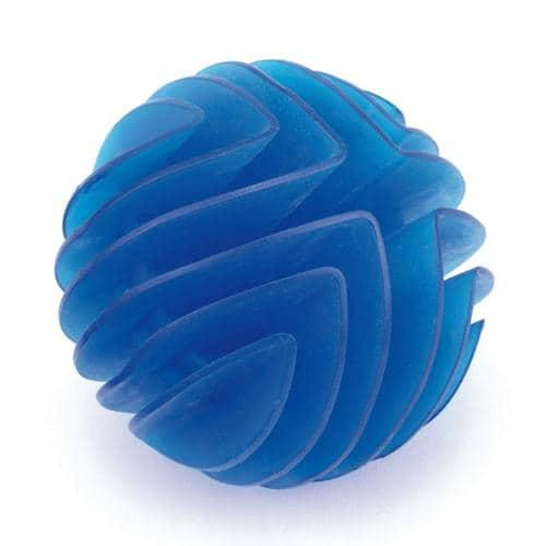 SQUIDGIE BALL