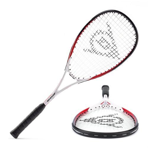 Raquette de squash Dunlop Blaze Inferno