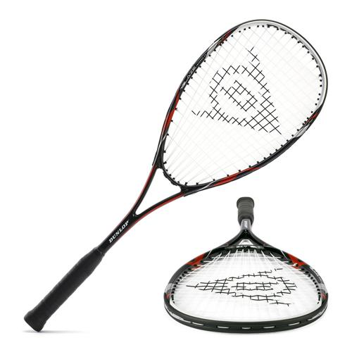 Raquette de squash Dunlop Blaze Inferno 2.0