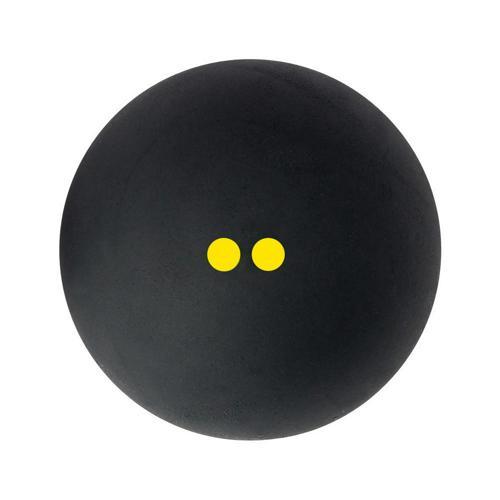Balles 2 points Wilson Staff