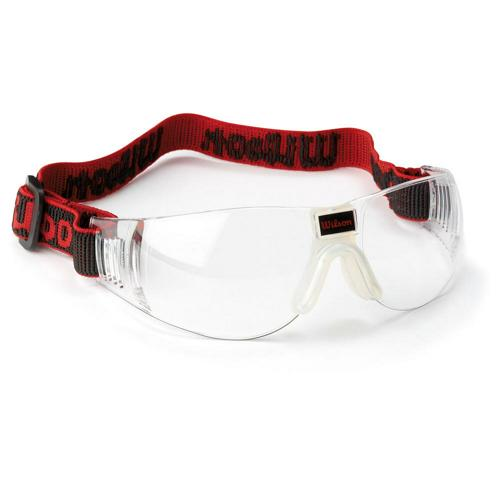 LUNETTES OMNI PROTECTION WILSON