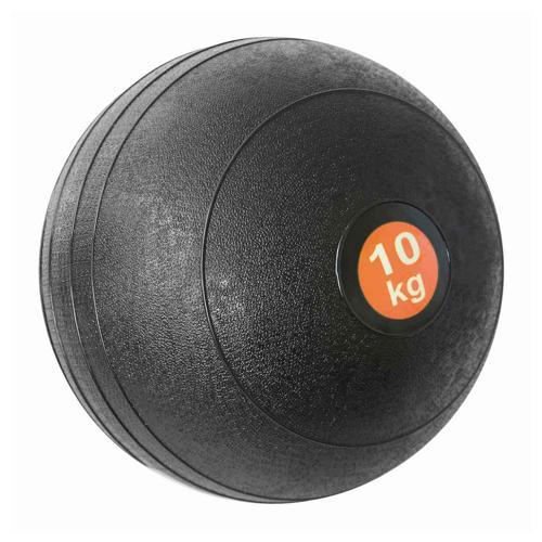 Slam ball - Sveltus - vrac