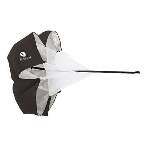 Speed parachute - Sveltus