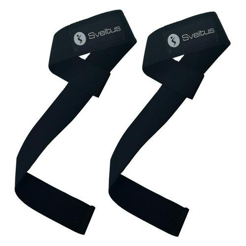 Power lift strap - Sveltus