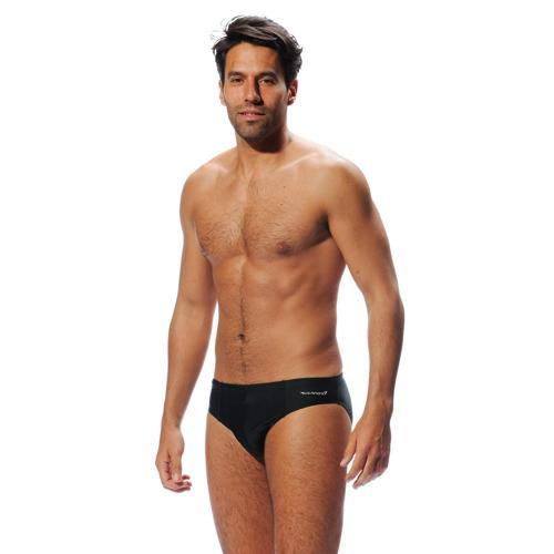 Maillot de bain masculin classic