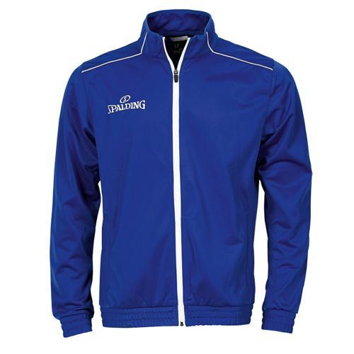 Veste PES Team Bleu/Blanc Spalding