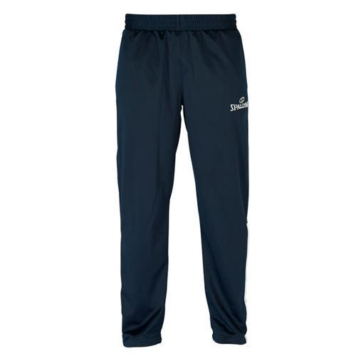 Pantalon PES Team Marine/Blanc Spalding