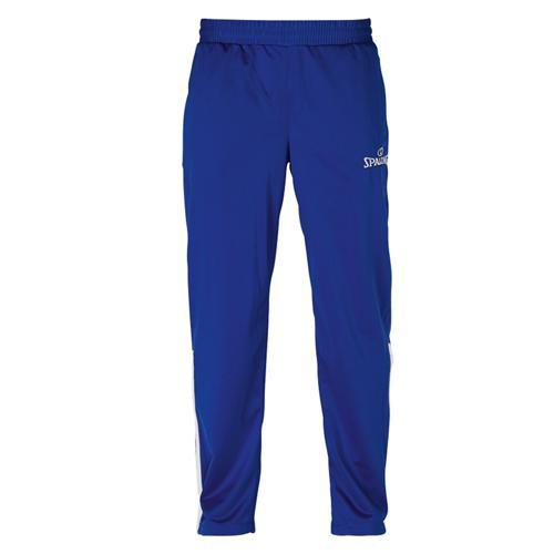 Pantalon PES Team Bleu/Blanc Spalding