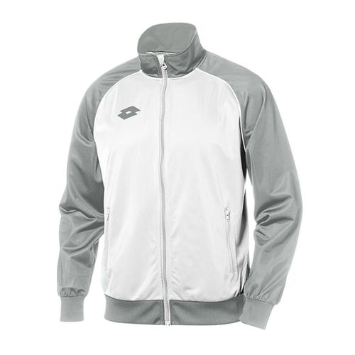 Veste DELTA PLUS PES Blanc Lotto