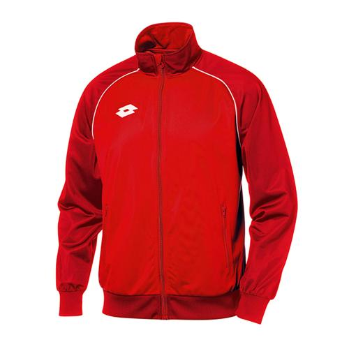 Veste DELTA PLUS PES Rouge Lotto