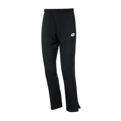 Pantalon TC DELTA PLUS Noir Lotto