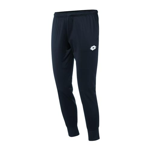 Pantalon DELTA PLUS PES Marine enfant Lotto
