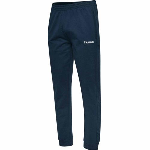 Pantalon HML GO Marine enfant HUMMEL