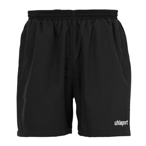 Short Uhlsport Essentiel TC Noir