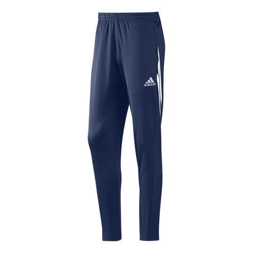 adidas sereno 14 pantalon