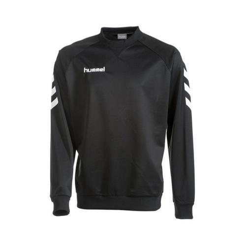 Sweat Hummel Corporate enfant noir