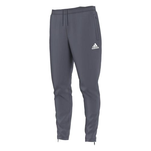 Pantalon adidas Core 15 Training slimfit enfant anthracite