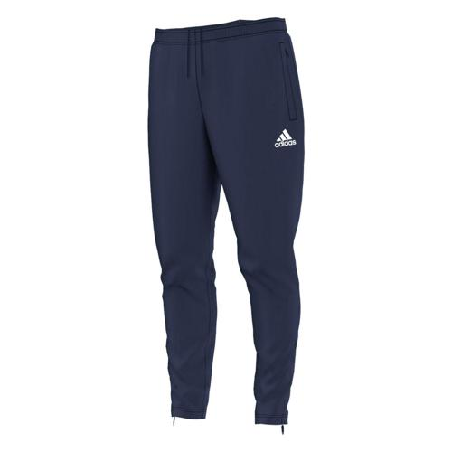 Pantalon adidas Core 15 Training slimfit marine