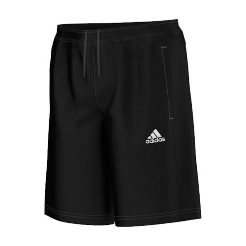 Short adidas Core 15 TC Noir