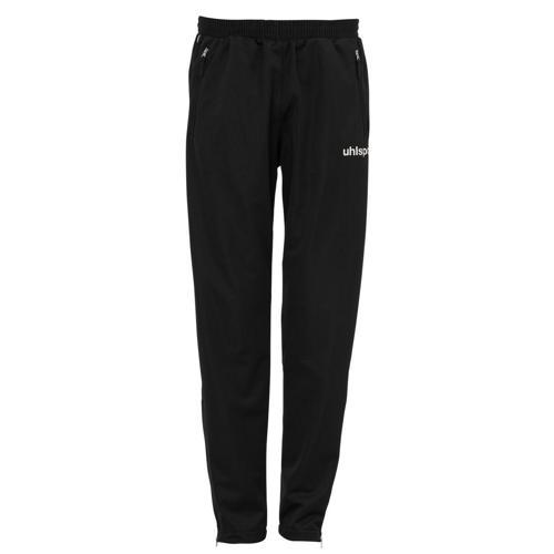 Pantalon Uhlsport Stream 3 PES enfant noir blanc