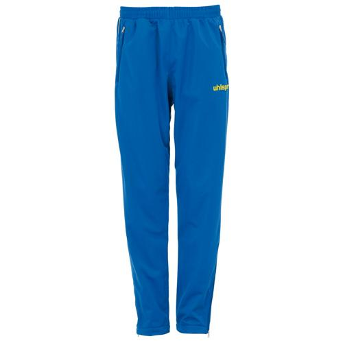 Pantalon Uhlsport Stream 3 PES enfant royal jaune