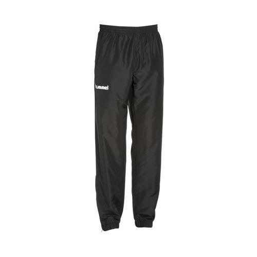 Pantalon Hummel Corporate PES enfant noir