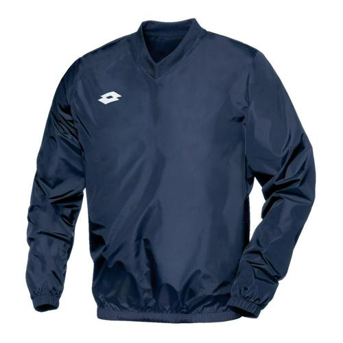 WINDBREAKER ZENITH MARINE LOTTO