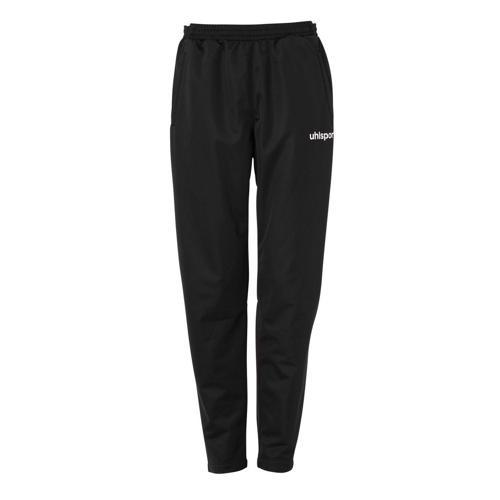 Pantalon de survêtement Uhlsport PES Liga 2. 0 Noir/Blanc