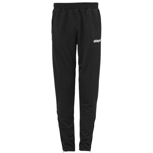 Pantalon Uhlsport Training Essential Performance Noir
