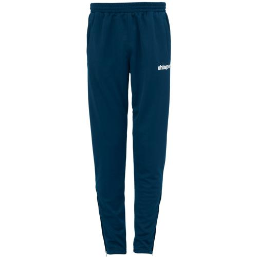 Pantalon Uhlsport Training Essential Performance Marine