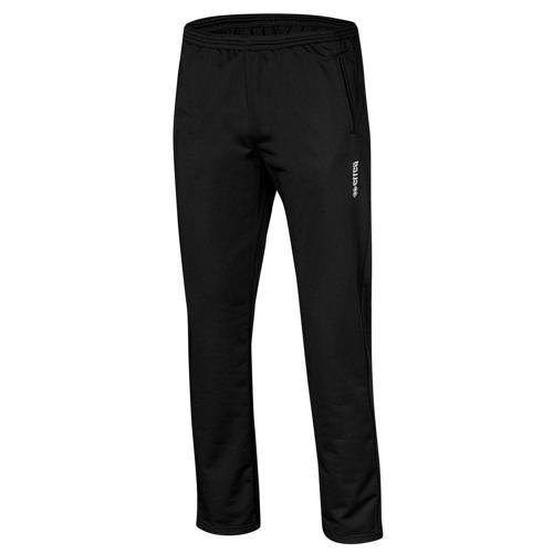 Pantalon de Survêtement Errea Clayton PES Noir