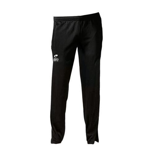 Pantalon de Survêtement Eldera Spido PES Noir