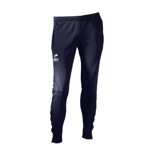 Pantalon Eldera training Fit Cut PES Marine