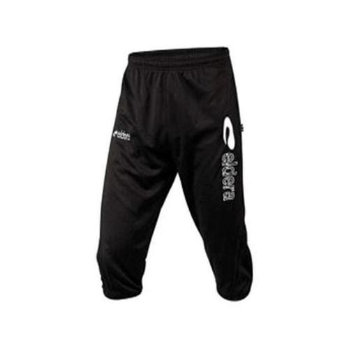 Pantalon 3/4 Eldera Technique Noir
