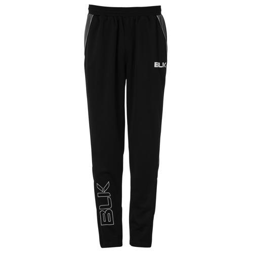 Pantalon BLK Pantalon Training Noir