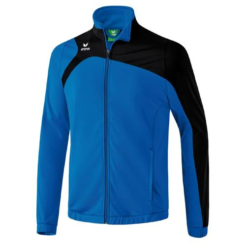 Veste Erima PES Club 1900 2.0 Royal/Noir