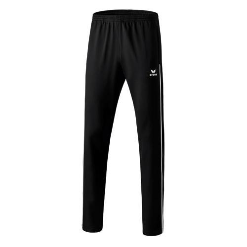 Pantalon Erima Shooter 2.0 Noir