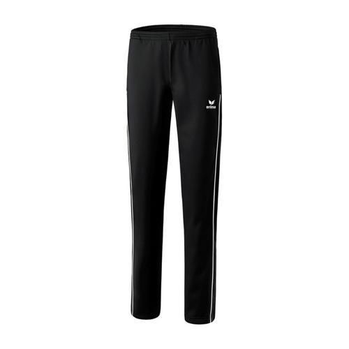 Pantalon féminin Erima Shooter 2.0 Noir