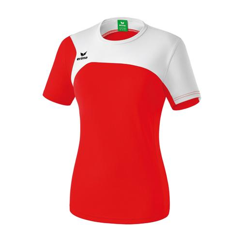 Tee-Shirt Erima PES féminin Club 1900 2.0
