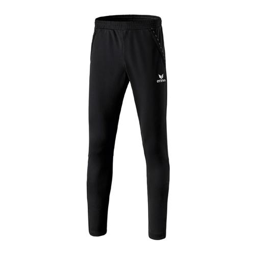 Pantalon Erima training PES Noir
